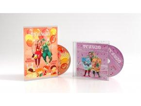 CD+DVD 03