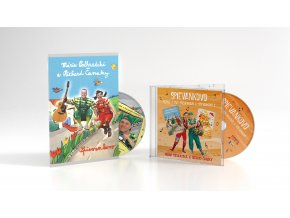 CD+DVD 01