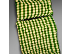 posteľné obliečky Spievankovo