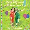 Mária Podhradská a Richard Čanaky - Na diskotéke